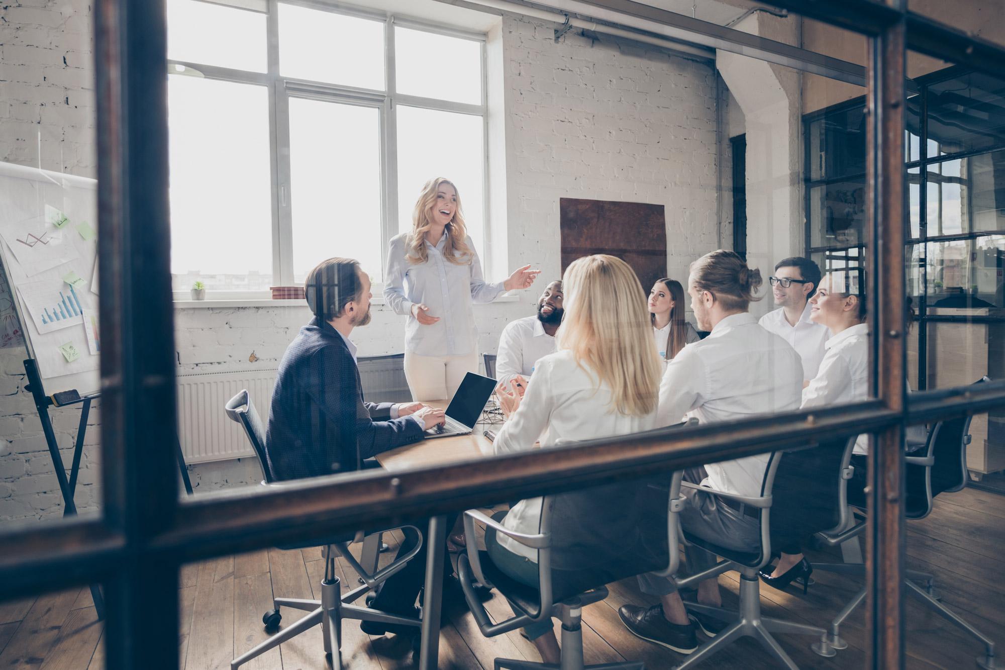 Quality management plans - An essential guide: Part 1